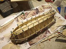 kit baleniera Essex di OcCre-1011250.jpg