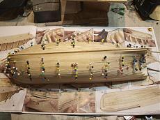 kit baleniera Essex di OcCre-1011254.jpg