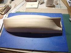 kit baleniera Essex di OcCre-1011265.jpg