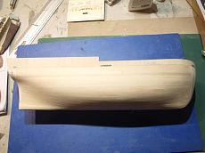 kit baleniera Essex di OcCre-1011266.jpg