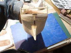 kit baleniera Essex di OcCre-1011267.jpg