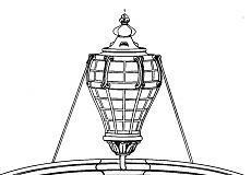 [ARSENALE] La belle 1684 monografia di Jean Boudriot-tav16-small-.jpg.jpg Visite: 80 Dimensione:   35.9 KB ID: 346544