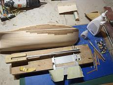 kit baleniera Essex di OcCre-1011276.jpg