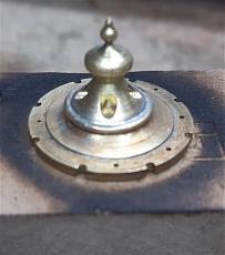 [ARSENALE] La belle 1684 monografia di Jean Boudriot-rim20191126_171509-small-.jpg.jpg Visite: 84 Dimensione:   28.4 KB ID: 346598