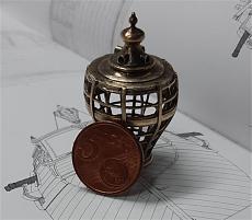 [ARSENALE] La belle 1684 monografia di Jean Boudriot-rim20191221_112326-small-.jpg.jpg Visite: 80 Dimensione:   37.6 KB ID: 346721