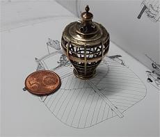 [ARSENALE] La belle 1684 monografia di Jean Boudriot-rim20191221_112314-small-.jpg.jpg Visite: 78 Dimensione:   37.1 KB ID: 346722