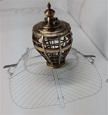 [ARSENALE] La belle 1684 monografia di Jean Boudriot-rim20191221_112251-small-.jpg.jpg Visite: 75 Dimensione:   32.5 KB ID: 346723