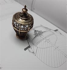[ARSENALE] La belle 1684 monografia di Jean Boudriot-rim20191221_112217-small-.jpg.jpg Visite: 78 Dimensione:   27.0 KB ID: 346724