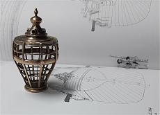 [ARSENALE] La belle 1684 monografia di Jean Boudriot-rim20191221_112126-small-.jpg.jpg Visite: 78 Dimensione:   36.0 KB ID: 346725
