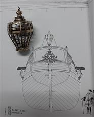 [ARSENALE] La belle 1684 monografia di Jean Boudriot-rim20191221_112033-small-.jpg.jpg Visite: 76 Dimensione:   29.0 KB ID: 346726