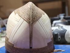kit baleniera Essex di OcCre-1011284.jpg