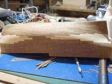 kit baleniera Essex di OcCre-1011290.jpg