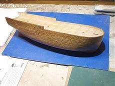 kit baleniera Essex di OcCre-_1011306.jpg