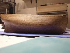kit baleniera Essex di OcCre-_1011308.jpg