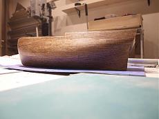 kit baleniera Essex di OcCre-_1011309.jpg