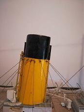 Titanic hachette 2012-1577303573628.jpeg