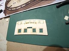 kit baleniera Essex di OcCre-_1011313.jpg