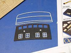 kit baleniera Essex di OcCre-_1011319.jpg