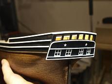 kit baleniera Essex di OcCre-_1011338.jpg