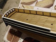 kit baleniera Essex di OcCre-_1011333.jpg