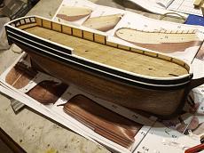 kit baleniera Essex di OcCre-_1011332.jpg