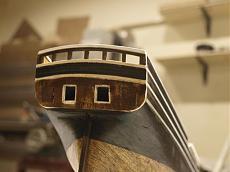 kit baleniera Essex di OcCre-_1011350.jpg