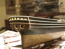 kit baleniera Essex di OcCre-_1011348.jpg