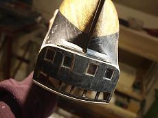 kit baleniera Essex di OcCre-_1011347.jpg