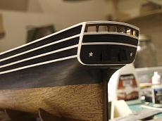 kit baleniera Essex di OcCre-_1011354.jpg