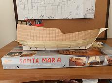 Santa Maria Mantua Model-1.jpg