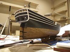 kit baleniera Essex di OcCre-_1011363.jpg