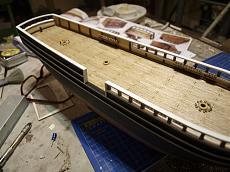 kit baleniera Essex di OcCre-_1011362.jpg