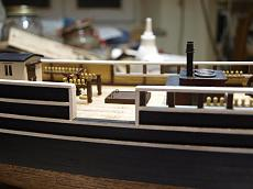 kit baleniera Essex di OcCre-_1011375.jpg