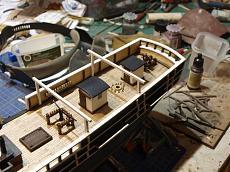 kit baleniera Essex di OcCre-_1011380.jpg