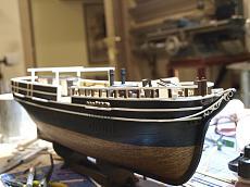 kit baleniera Essex di OcCre-_1011383.jpg