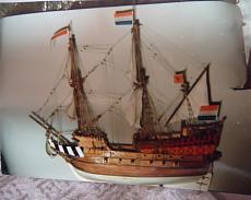 Santa Maria Mantua Model-3c.png