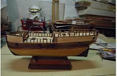 Santa Maria Mantua Model-31-c-endeavour-3.png