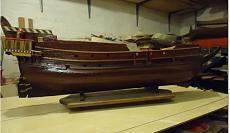 Santa Maria Mantua Model-34ca.png