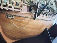 Santa Maria Mantua Model-nonno2.jpg