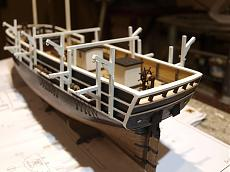 kit baleniera Essex di OcCre-_1011384.jpg