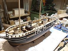 kit baleniera Essex di OcCre-_1011388.jpg