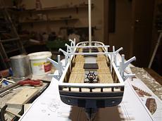 kit baleniera Essex di OcCre-_1011390.jpg