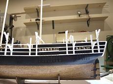 kit baleniera Essex di OcCre-_1011392.jpg