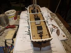 kit baleniera Essex di OcCre-_1011391.jpg