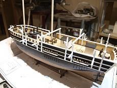 kit baleniera Essex di OcCre-_1011387.jpg
