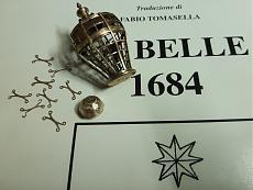 [ARSENALE] La belle 1684 monografia di Jean Boudriot-rim20200128_120854.jpg