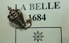 [ARSENALE] La belle 1684 monografia di Jean Boudriot-rim20200131_113601.jpg