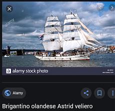 Veliero  t s astrid-1aatrid.png