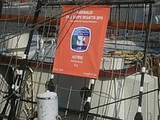 Veliero  t s astrid-phto0172.jpg