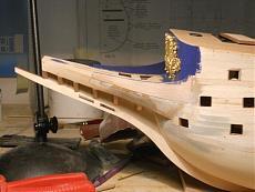 Sovereign of the seas (Sergal) - Diario di costruzione-tapatalk_1585915419193.jpeg
